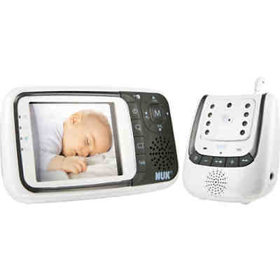 Video Babyphone Eco Control