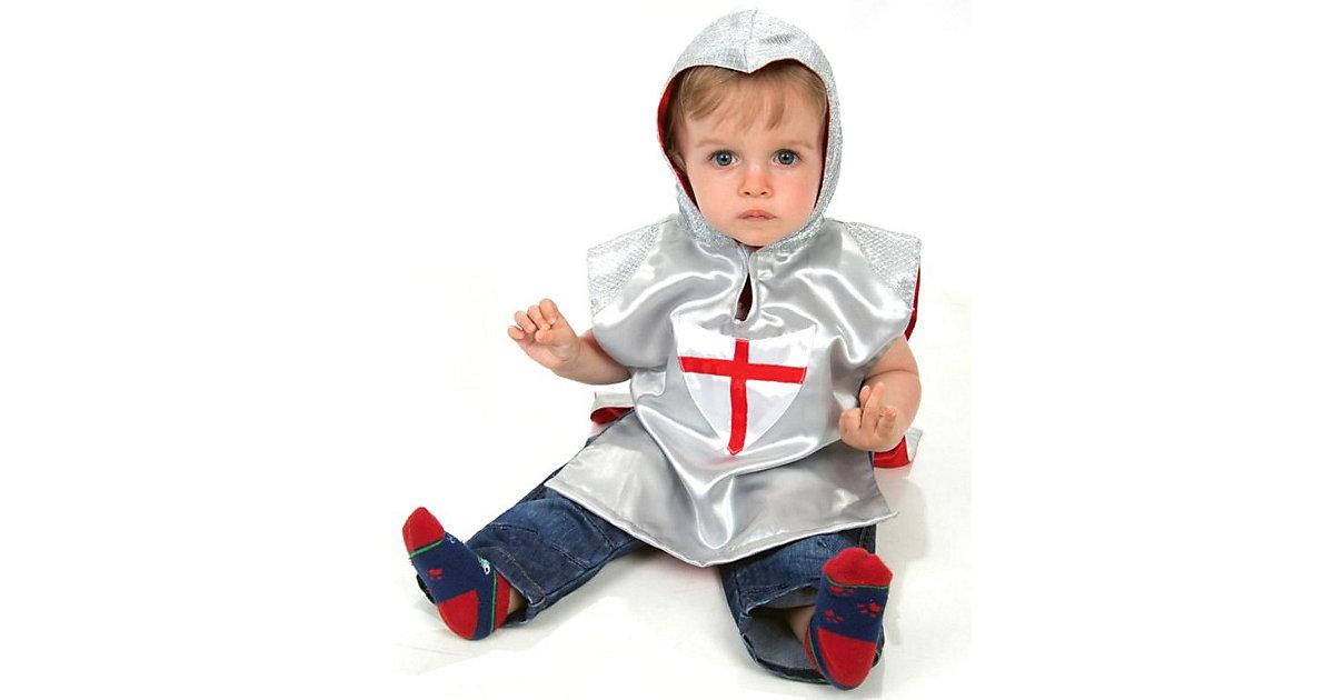 Kostüm kleiner Ritter Jungen Kleinkinder