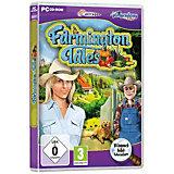 PC Farmington Tales