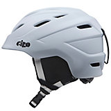 Skihelm Nine 10 Jr Matte White 55,5-59