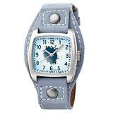 Esprit Kinder Armbanduhr Adventure Girl Blue