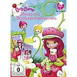 DVD Emily Erdbeer 2er DVD Box 2