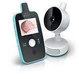 Цифровая видеоняня AVENT SCD-603/00