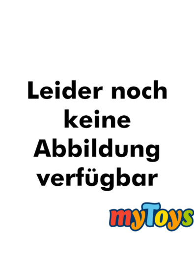 mensch rgere dich nicht kids exklusivartikel schmidt spiele mytoys. Black Bedroom Furniture Sets. Home Design Ideas