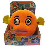 Dragon. Апельсин- повторюшка (серия Crazy Fruit)