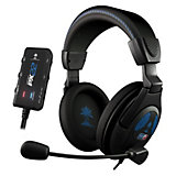 Turtle Beach Stereo-Headset Ear Force PX22