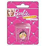 Barbie Точилка с двумя отверстиями