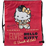 Hello Kitty Сумка-рюкзак для обуви