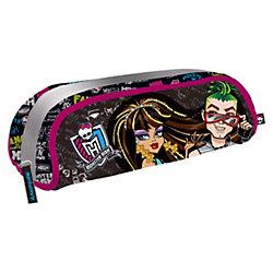 �����, Monster High