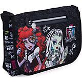 Сумка школьная, Monster High