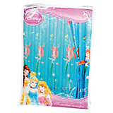 Детские шторы в наборе «Русалочка Ариэль», Принцессы Дисней