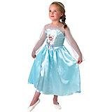 Kostüm Eiskönigin Elsa Classic