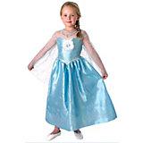 Kostüm Eiskönigin Elsa Deluxe