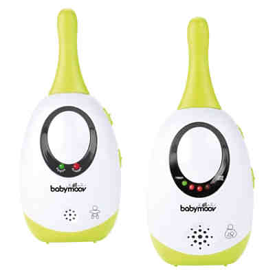 Babyphone Simply Care New Generation