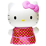 Schaumbadfigur, Hello Kitty, Pink Love, 300ml