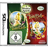 NDS Tinkerbell 1+2 Doppelpack