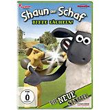 DVD Shaun das Schaf 3 - Bitte lächeln