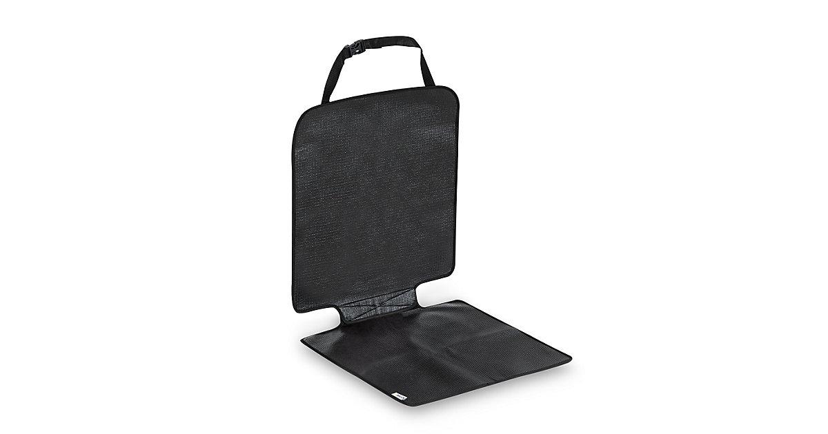 Schutzbezug Rücksitzbank Sit on me Kinder