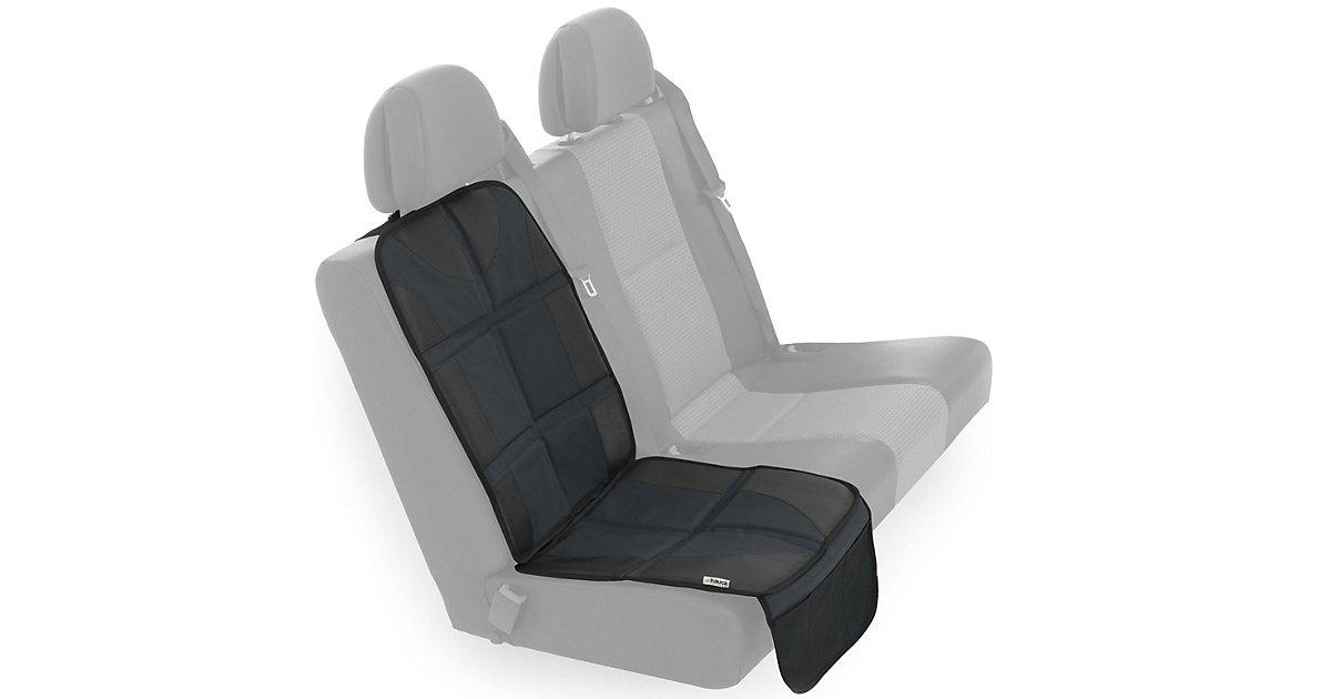 Schutzbezug Rücksitzbank Sit on me deluxe Kinder