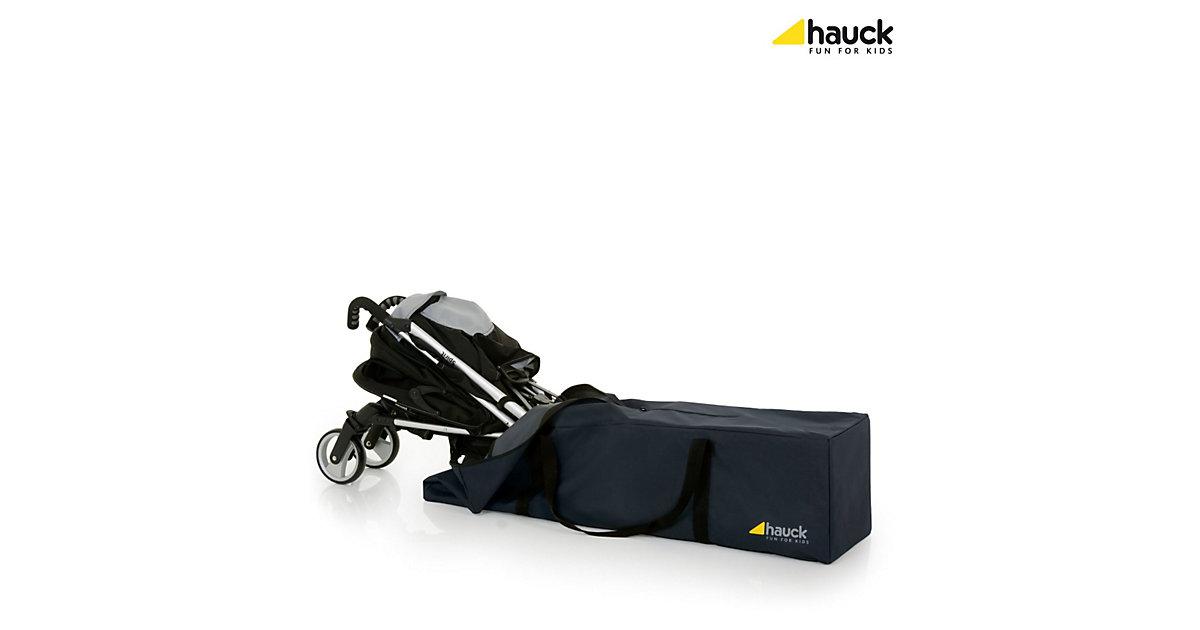 Transporttasche Buggys Bag me Kinder