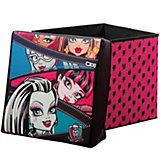 Sitzhocker, Monster High