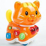 Развивающая игрушка Поймай меня Кошка, Vtech