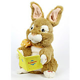 Интерактивный Кролик-сказочник, Играем вместе, в ассортименте
