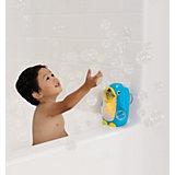 Игрушка для ванной Мыльные пузыри, от 12 мес., Munchkin