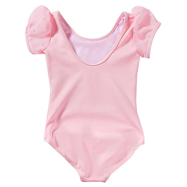 BLOCH Kinder Ballett Body KANI