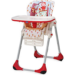 �������� ��� ��������� POLLY Happy Land, Chicco