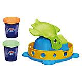 Игровой набор Забавная черепашка,  Play-Doh