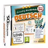 NDS Lernerfolg Grundschule Deutsch 3+4 Klasse