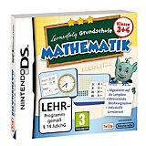 NDS Lernerfolg Grundschule Mathematik 3+4 Klasse