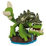Skylanders Swap Force Single Charakter Slobber Tooth