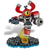 Skylanders SWAP Force Charakter Magna Charge