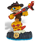 Skylanders SWAP Force Charakter Rattle Shake
