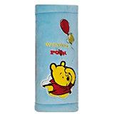 Gurtpolster, Winnie the Pooh