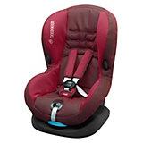 Auto-Kindersitz Priori SPS+, Carmine, 2016
