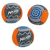 NERF Neopren Mini Ball Set
