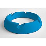 Tablet- Halter Halopad, blau