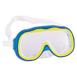 """Детская маска для подводного плавания """"Исследователь"""", Bestway"""