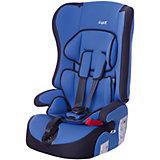 Автокресло Прайм, 9-36 кг., SIGER, синий