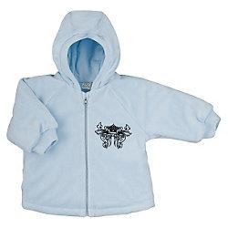 Комплект для мальчика: куртка и ползунки Lucky Child