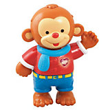 """Развивающая игрушка """"Одень обезьянку"""", Vtech"""