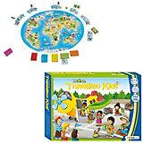 Spiel-Travellino Kids