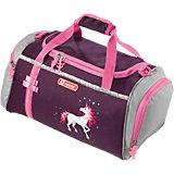 Sporttasche Flexline Unicorn