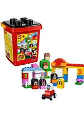 LEGO 10531 DUPLO: Micky und seine Freunde
