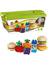 LEGO 10566 DUPLO: Lustiges Picknick