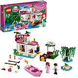 LEGO 41052 Disney Princess: Arielles magischer Kuss