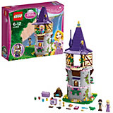 LEGO 41054 Disney Princess: Rapunzels Turm der Kreativität